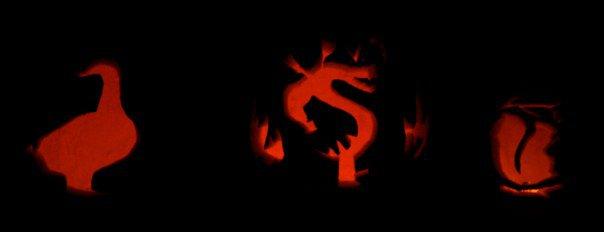 dark_pumpkins-2010-10-25-10-141.jpg